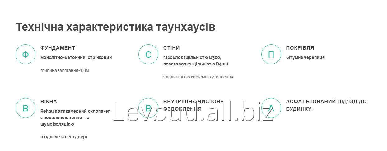 budivnicztvo_taunhausiv