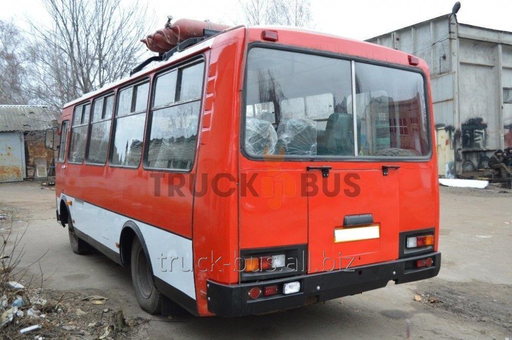 remont_avtobusov_paz