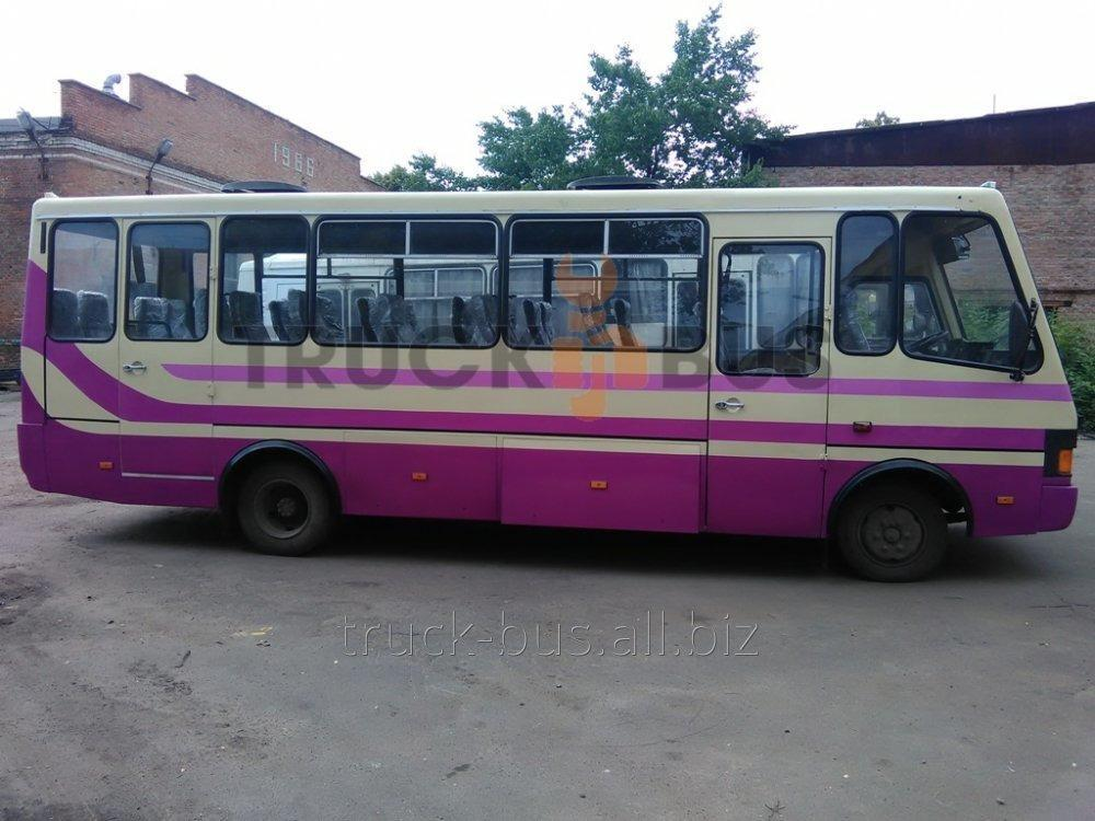 remont_avtobusov_etalon_turist