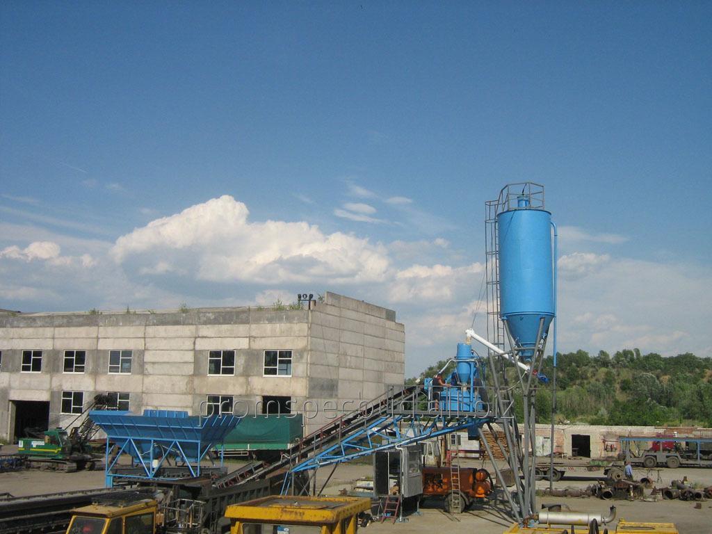 proizvodstvo_betona