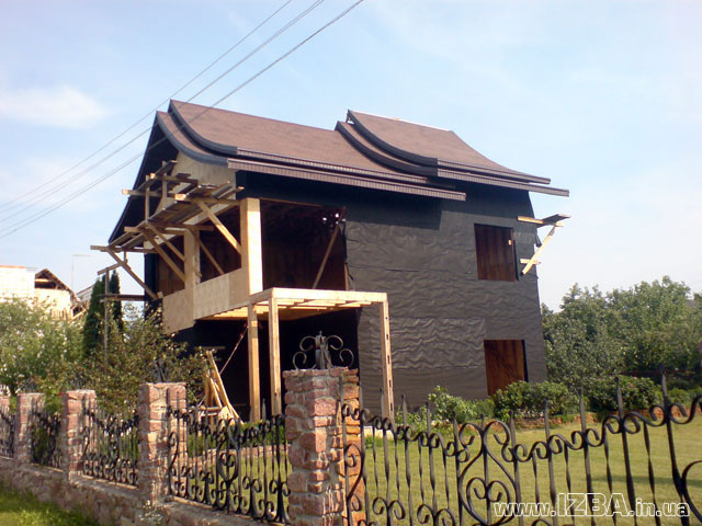 ctroitelnye_uslugi_ukraina_kiev_proektirovanie_i_stroitelstvo_domov_po_tehnologii_drop_log_sovremennye_derevyannye_doma_iz_kleenogo_profilirovannogo_brusa