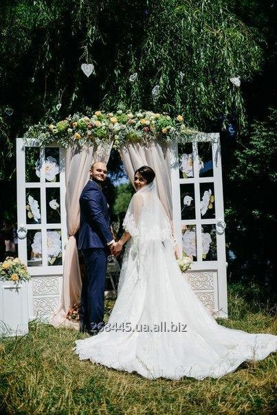 oformlenie_vyezdnoj_ceremonii