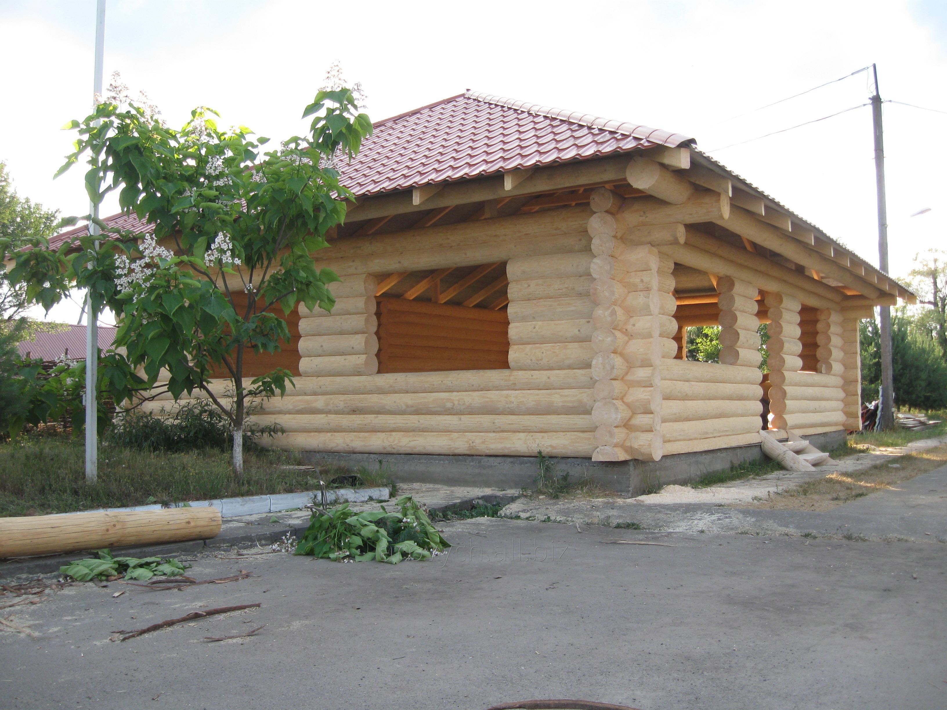 stroitelstvo_derevyannyh_domov