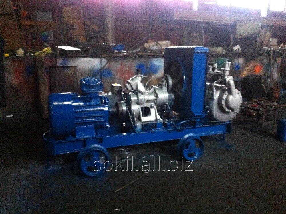 kompressor_zif_55_shv_5