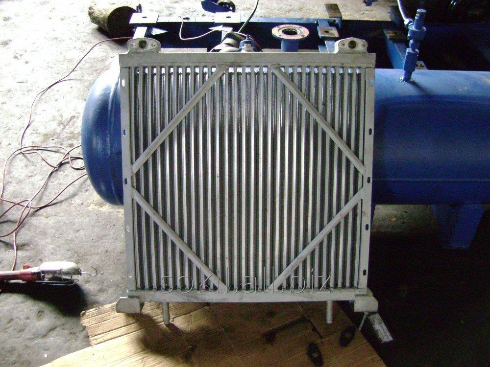 remont_kompressora_zif_55_zif_pv_5_zif_55v_zif_51v