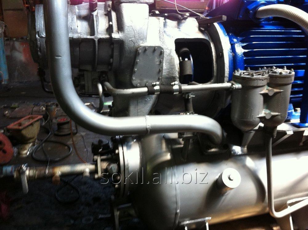 obsluzhivanie-kompressorov-pv-108m1-nv108m2-nv-10e