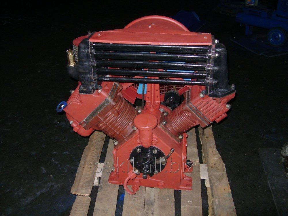 remont_vozdushnogo_porshnevogo_kompressora_pks_175