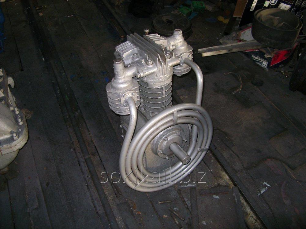 remont_vozdushnogo_porshnevogo_kompressora_c_415