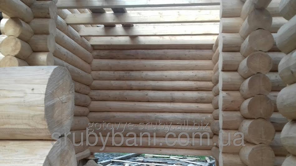 gotovye_sruby_dlya_bani_dachi_doma_sauny_99_000_159_000_grn