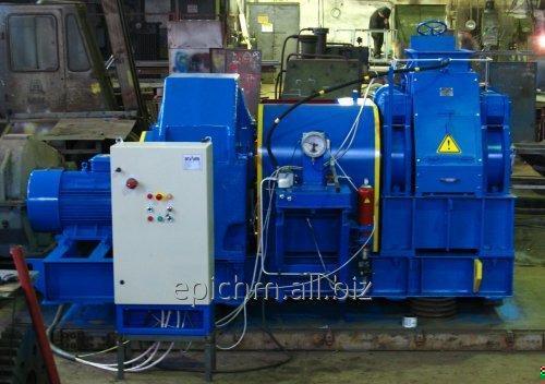 tehnologiya_proizvodstva_metallurgicheskih