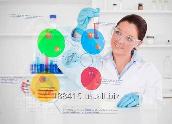issledovaniya_laboratornye_fiziko_himicheskie_mikrobiologicheskie_pokazatelej_bezopasnosti