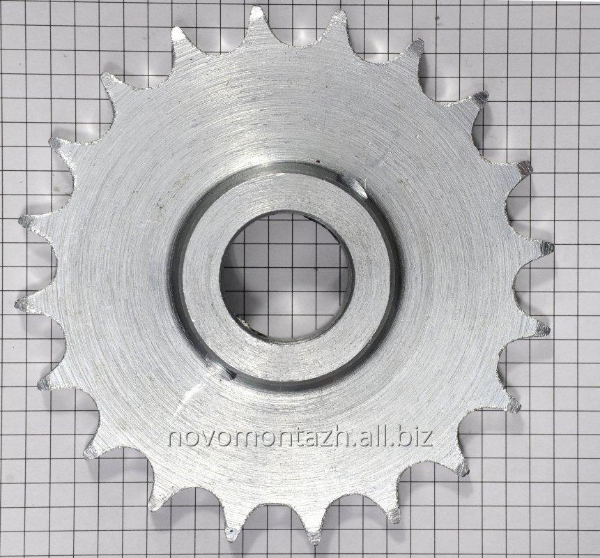 proizvodstvo_zapchastej_do_sg_tehniki
