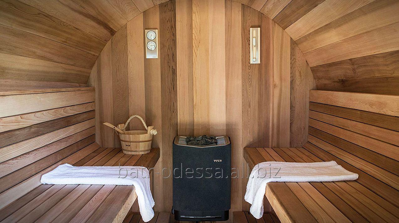 stroitelstvo_saun