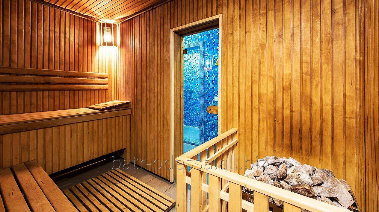 proektirovanie_sauny