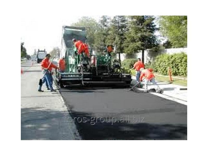 asfaltirovanie_i_blagoustrojstvo_dorog