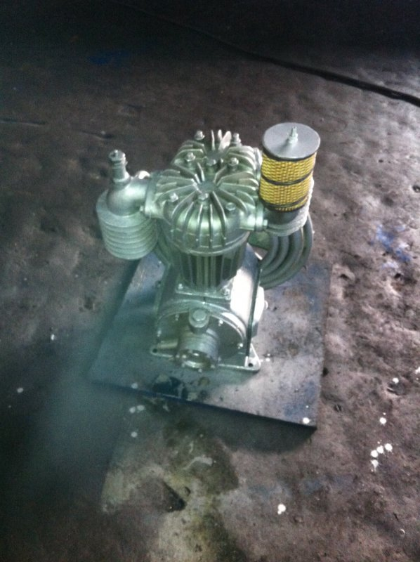 remont_kompressora_s_415