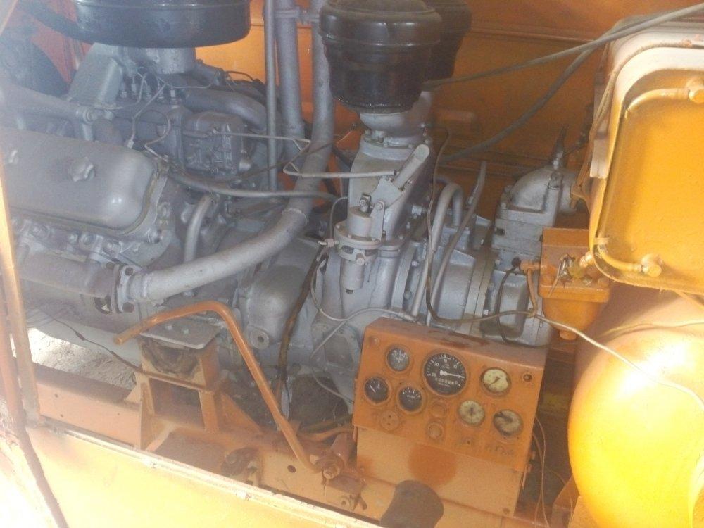 remont_kompressora_nv_10_pv_10_nve_10