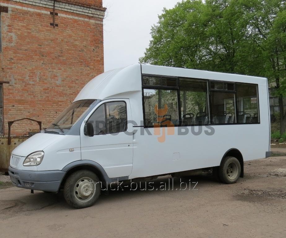 vosstanovitelnyj-remont-avtobusov-ruta
