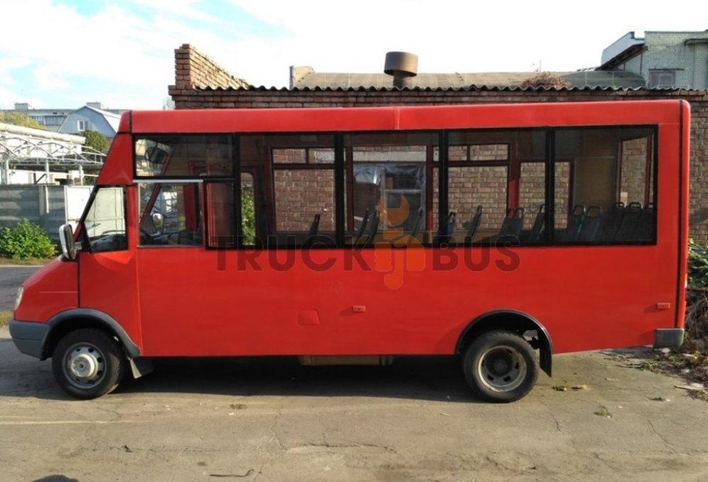 vosstanovitelnyj_remont_avtobusov_ruta