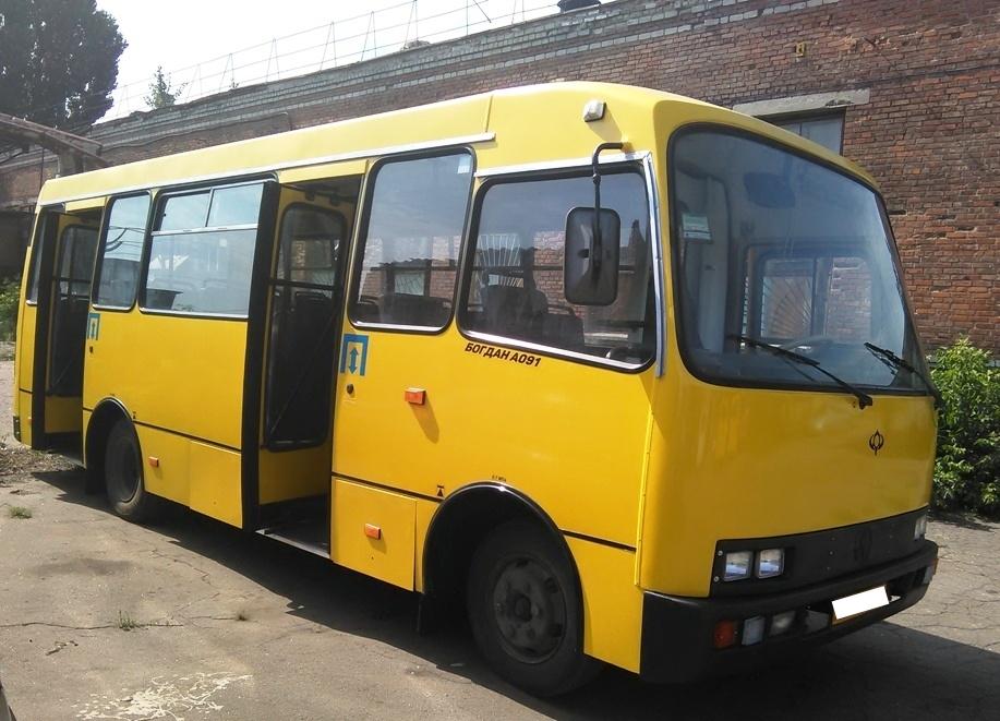 vosstanovitelnyj_remont_avtobusov_bogdan