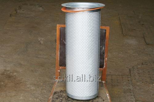 maslootdelitel_separator_kompressora_zif_55
