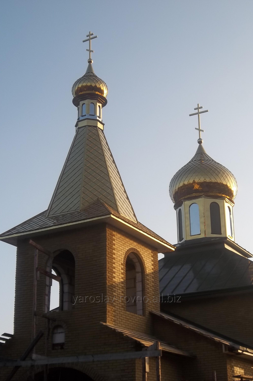 proektirovanie_i_montazh_kupola