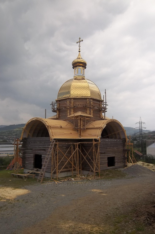 montazh_kupola