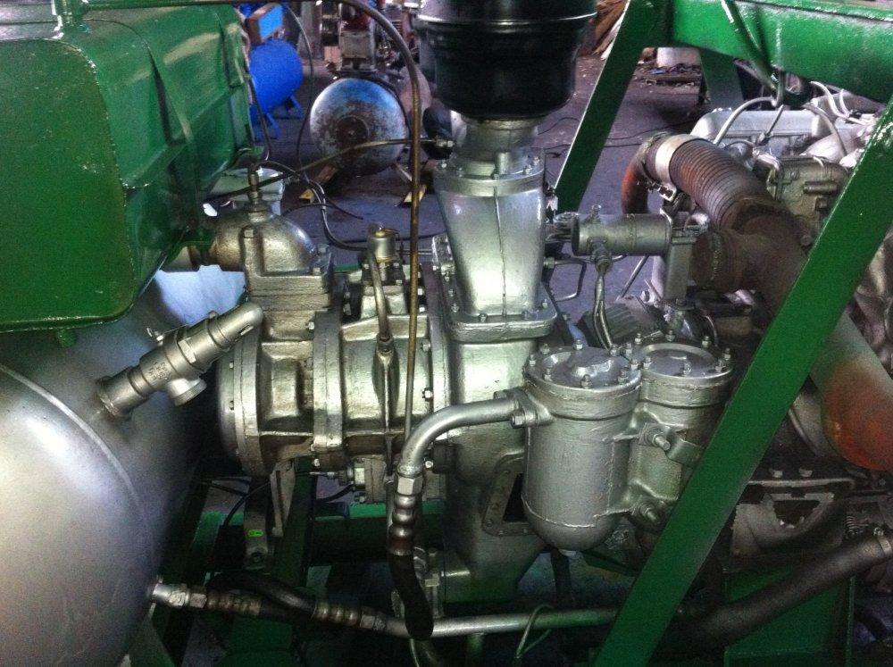 kompressor_vozdushnyj_vintovoj_nv_10