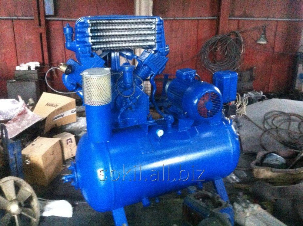 remont_kompressora_pk_175_pks_175_pks_175a