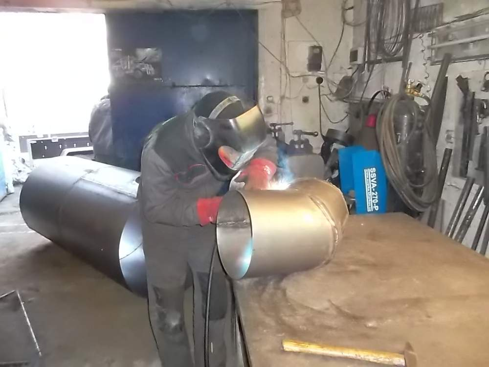 metalloobrabotka