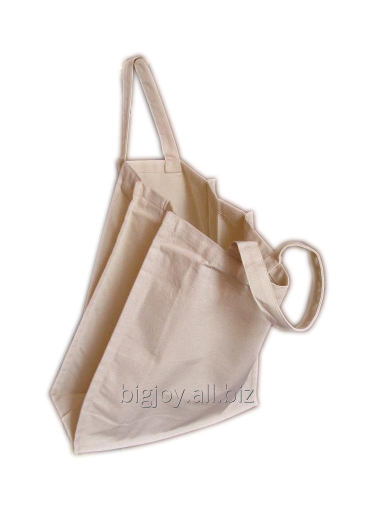 Эко Сумки Киев, купить Спанбонд, хлопок, нейлон сумки с