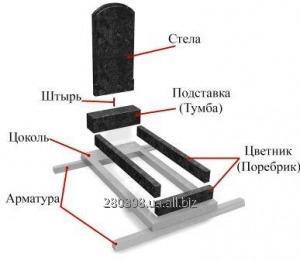 ustanovka_pamyatnikov_vseh_vidov_ukladka_brukovki
