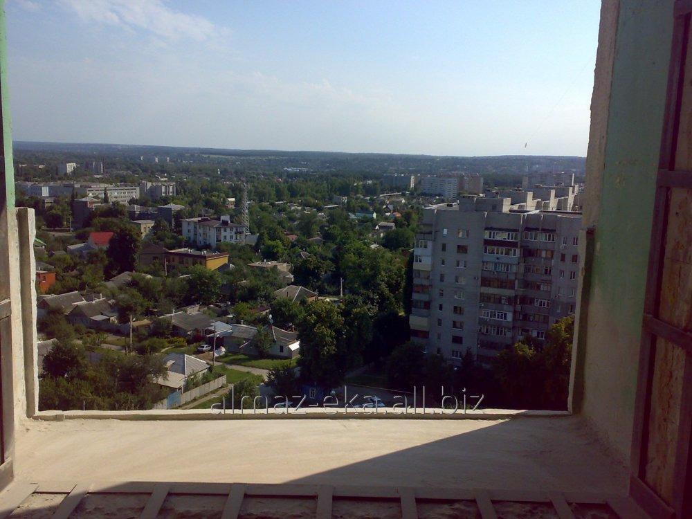 almaznaya_rezka_demontazh_balkonnyh_ograzhdenij_v