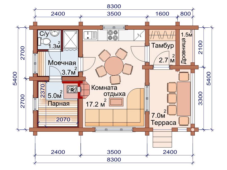 stroitelstvo_doma_iz_dereva_14