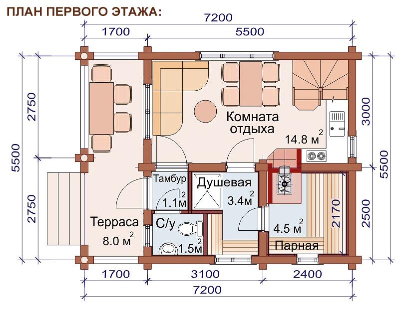 stroitelstvo_doma_iz_dereva_25