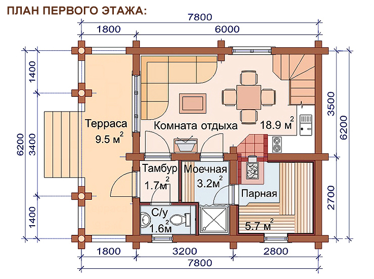 stroitelstvo_doma_iz_dereva_31