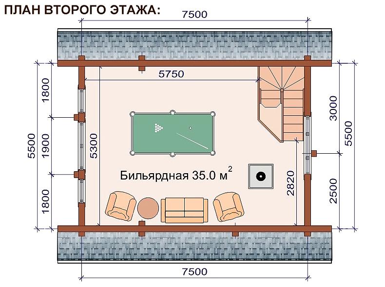 stroitelstvo_doma_iz_dereva_33