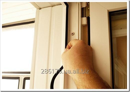 remont_metalloplastikovyh_okon_i_dverej