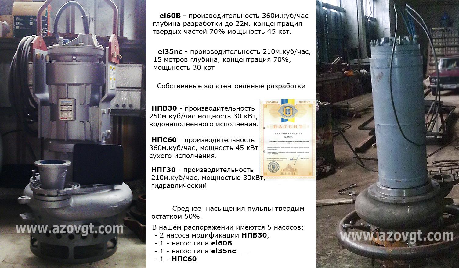 dobycha_peska_v_obvodnennyh_karerah