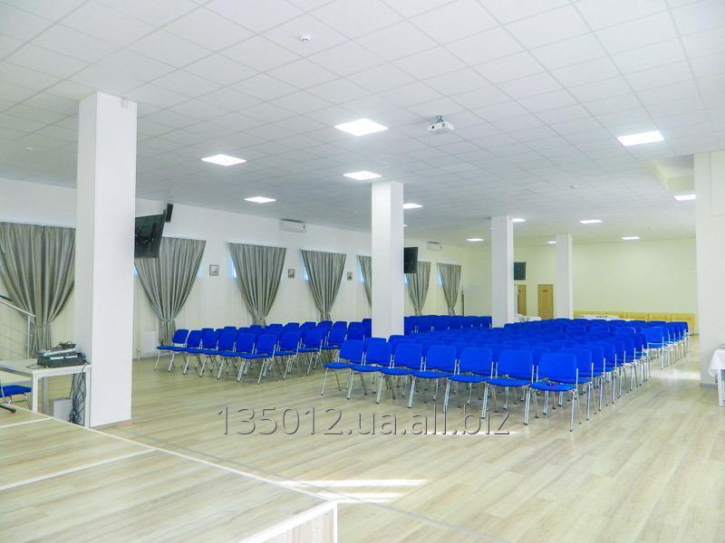 bolshoj_konferenc_zal_na_topole_do_260_chelovek