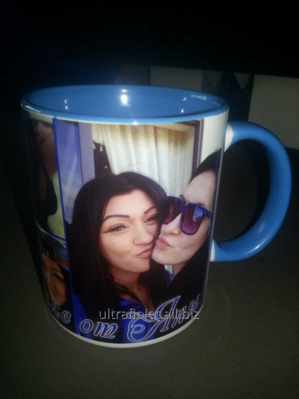 pechat_na_kruzhkah