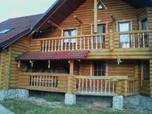 stroitelstvo_derevyannyh_domov_ban