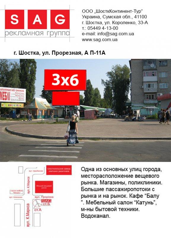 razmeshchenie_naruzhnoj_reklamy