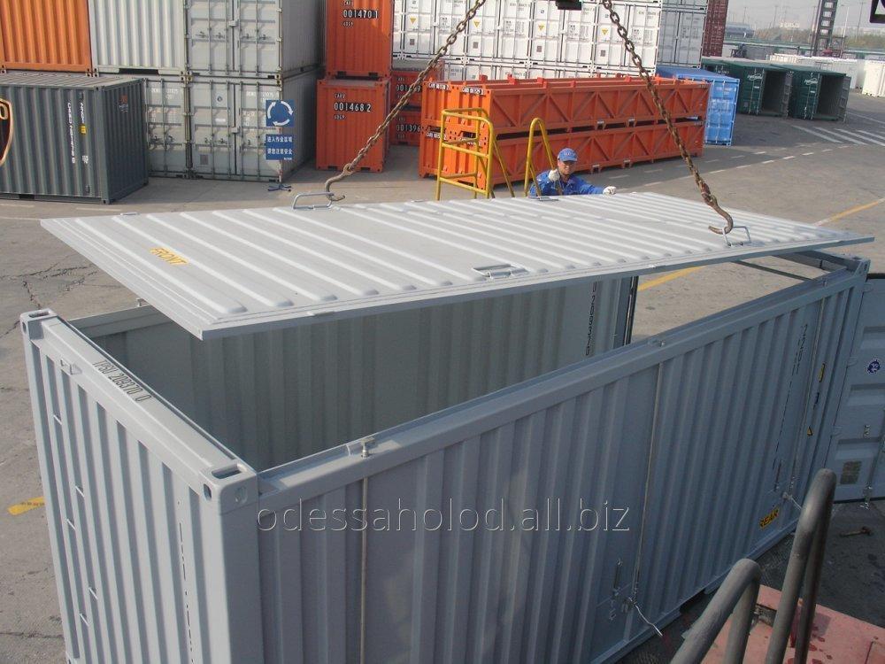 arenda_morskih_kontejnerov_v_ukraine