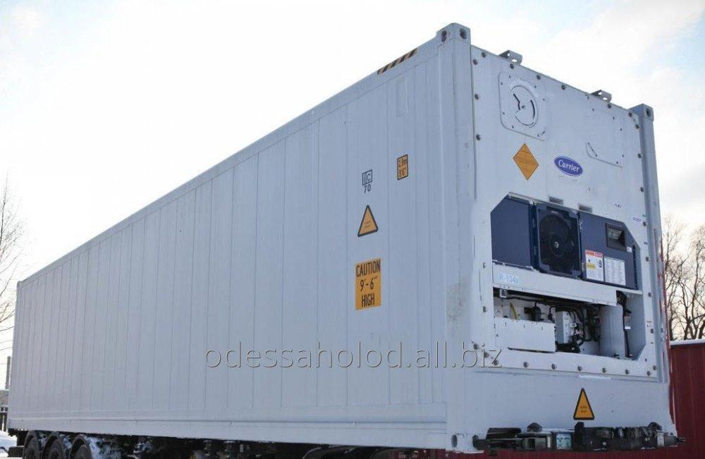 arenda_refrizheratornyh_kontejnerov