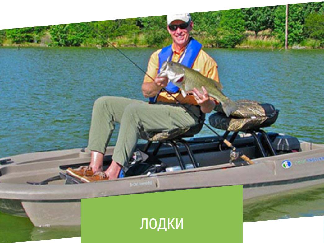 proizvodstvo_vodnogo_sportivno_progulochnogo_transporta_katerov_bajdarok_kanoe_lodok_i_dr