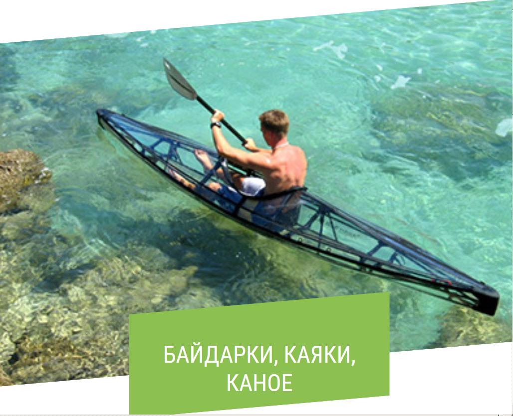 proizvodstvo_katamaranov_lodok_kanoe_lodok