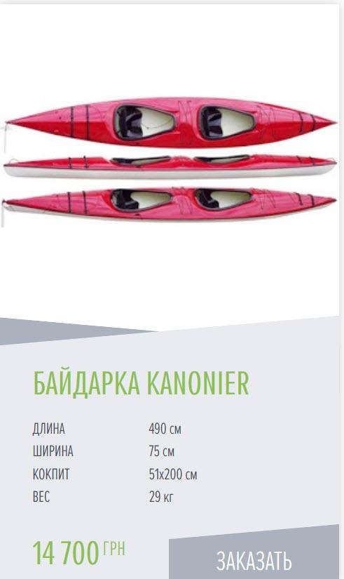 izgotovim_katamaran_lodka_kanoe_bajdarka_i_prochee_vesla