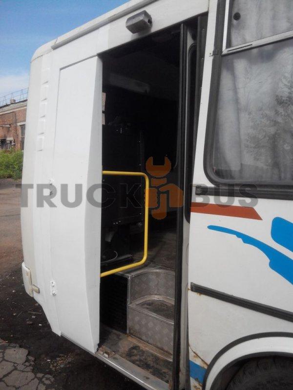 pereoborudovanie_avtobusov_paz_4234_invalid