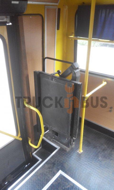 pereoborudovanie_avtobusov_etalon_invalid